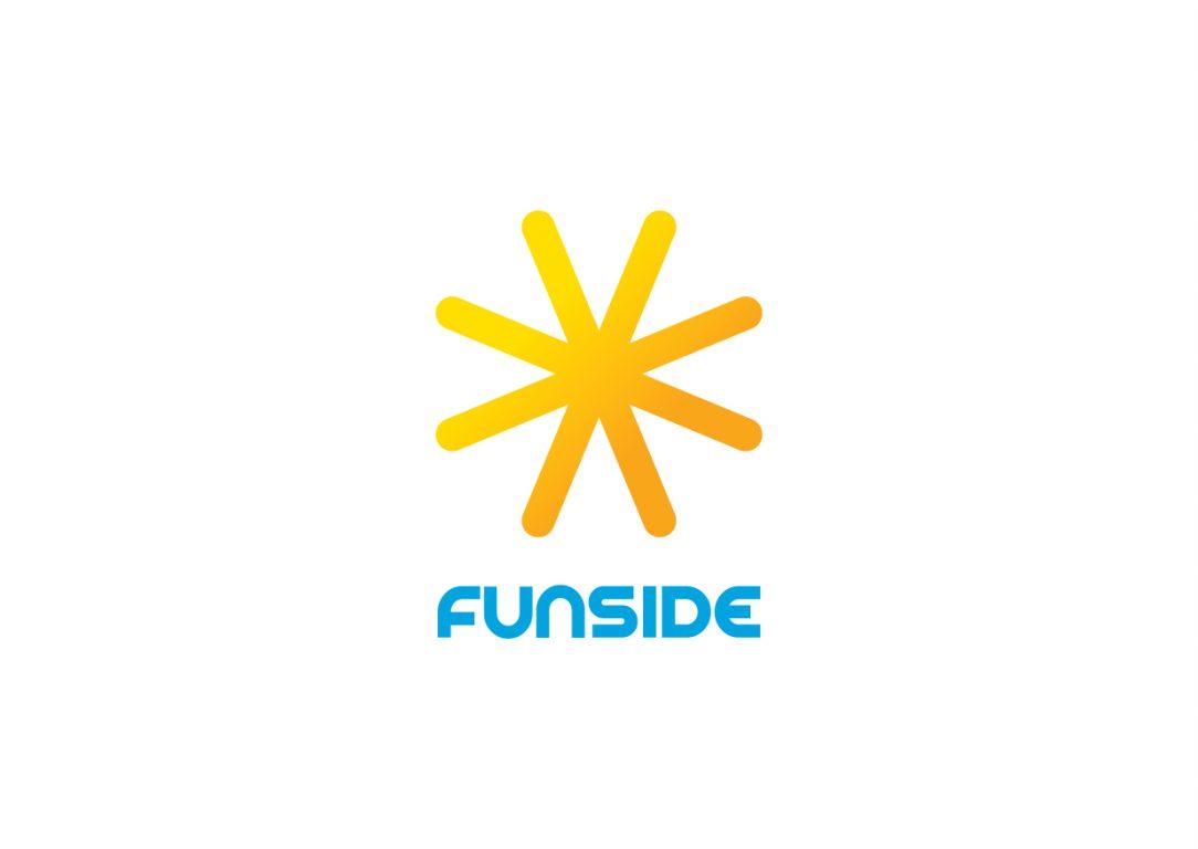 Frissült a Funside arculata